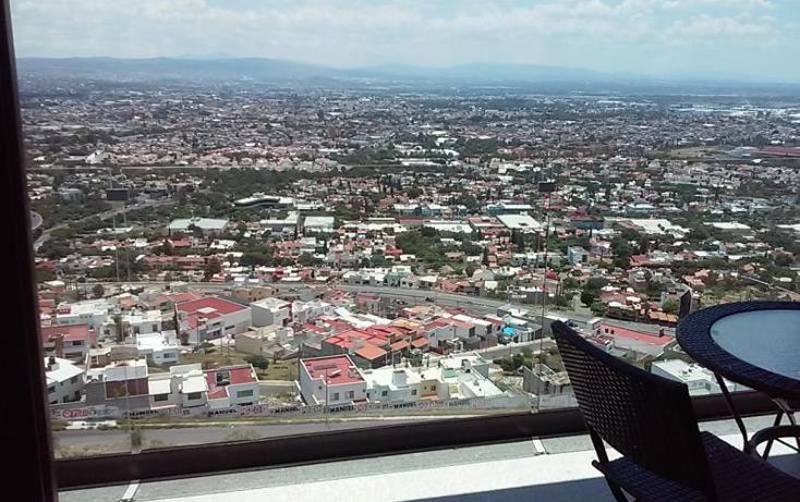 Foto de departamento en venta en avenida salvación 701, balcones coloniales, querétaro, querétaro, 1209255 No. 08