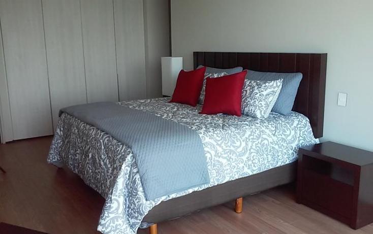 Foto de departamento en venta en avenida salvación 701, balcones coloniales, querétaro, querétaro, 1209255 No. 14