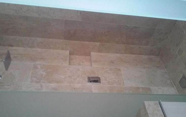 Foto de departamento en venta en  701, balcones coloniales, querétaro, querétaro, 1209255 No. 16