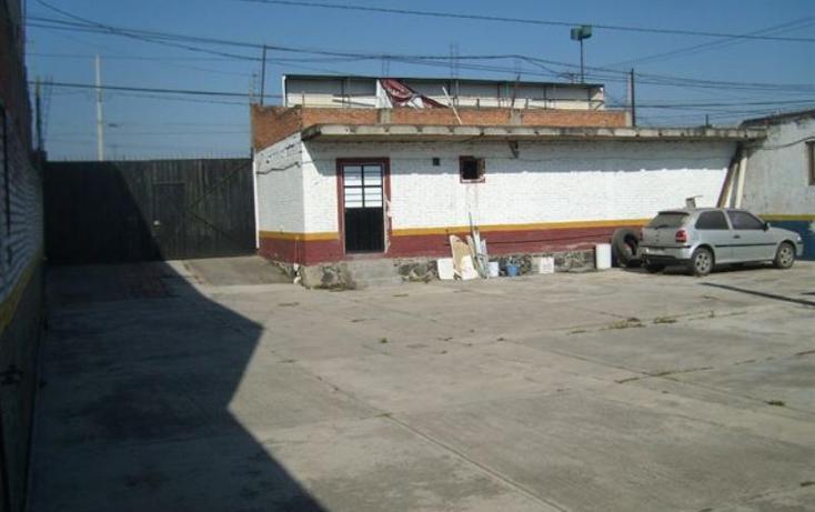 Foto de terreno comercial en renta en  701, cholula de rivadabia centro, san pedro cholula, puebla, 397158 No. 01