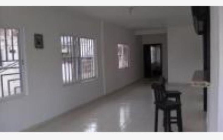 Foto de departamento en renta en  701, el espejo 2, centro, tabasco, 1734932 No. 02