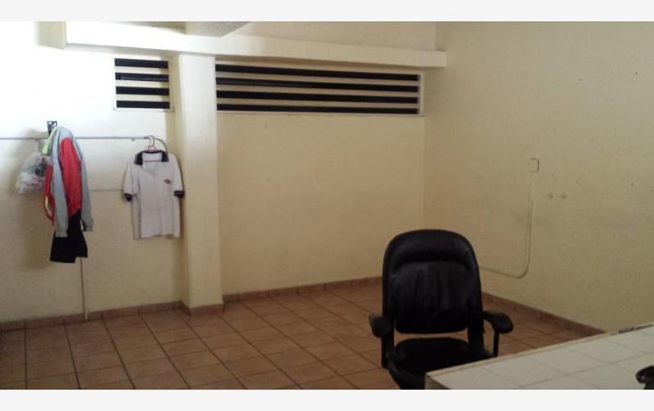 Foto de local en venta en  701, la esperanza, cuernavaca, morelos, 804641 No. 02