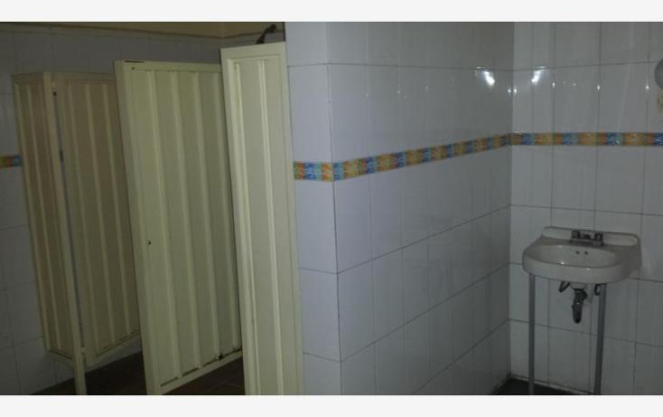Foto de local en venta en  701, la esperanza, cuernavaca, morelos, 804641 No. 06