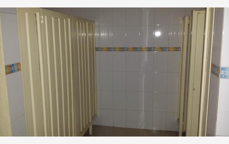 Foto de local en venta en  701, la esperanza, cuernavaca, morelos, 804641 No. 07