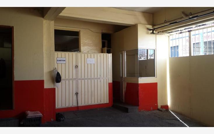 Foto de local en venta en  701, la esperanza, cuernavaca, morelos, 804641 No. 09