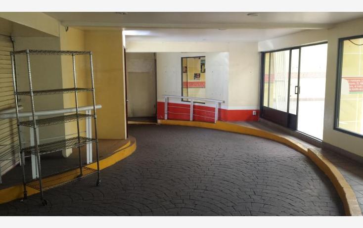 Foto de local en venta en  701, la esperanza, cuernavaca, morelos, 804641 No. 15