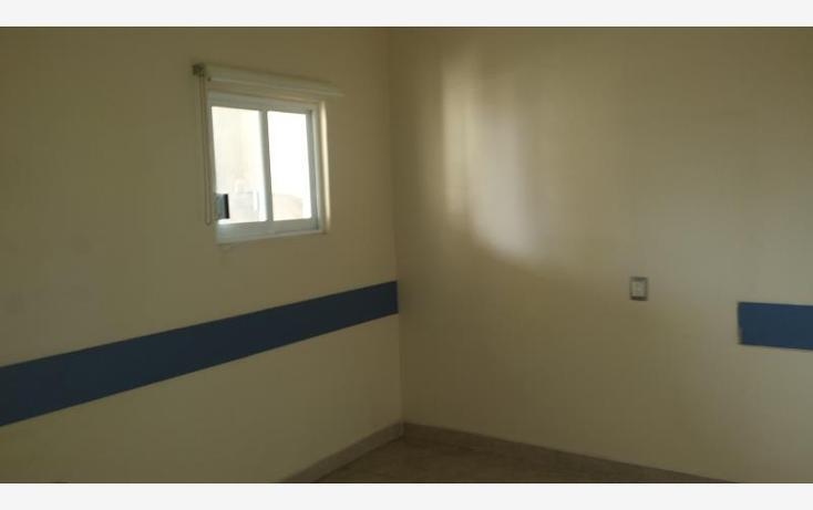 Foto de local en venta en  701, la esperanza, cuernavaca, morelos, 804641 No. 22