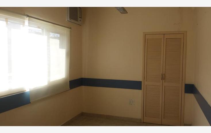 Foto de local en venta en  701, la esperanza, cuernavaca, morelos, 804641 No. 24