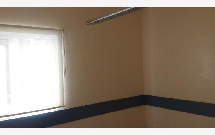 Foto de local en venta en  701, la esperanza, cuernavaca, morelos, 804641 No. 27