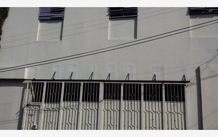 Foto de local en venta en  701, la esperanza, cuernavaca, morelos, 804641 No. 35