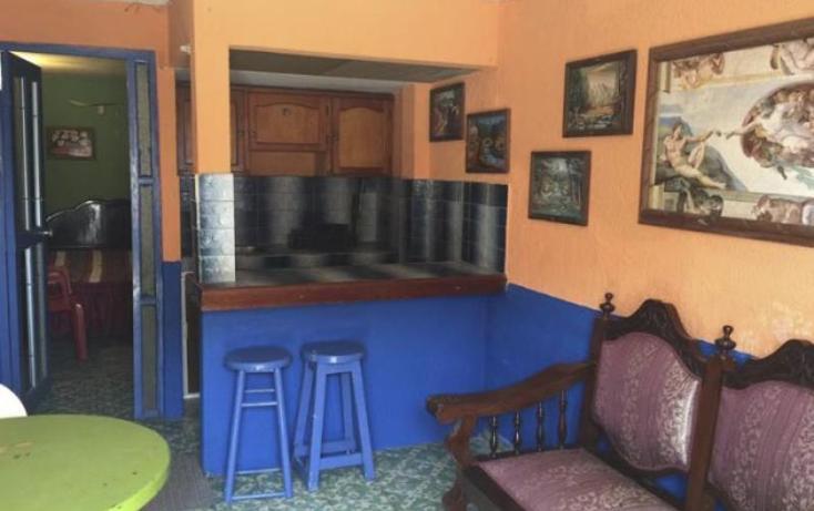 Foto de departamento en venta en gaviotas 701, lomas del mar, mazatlán, sinaloa, 1409003 No. 03