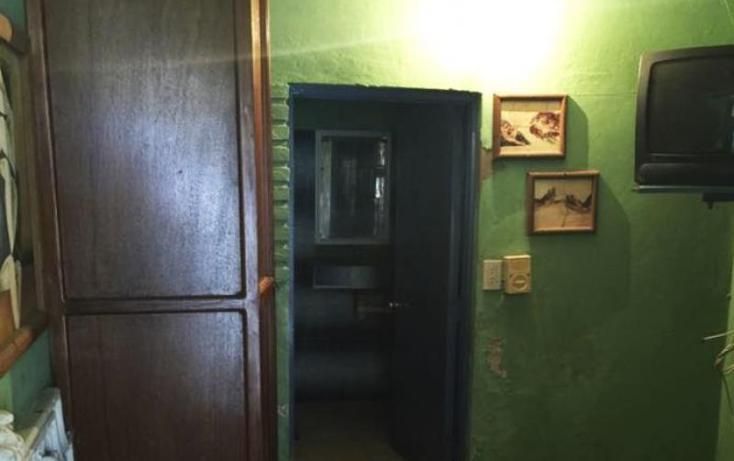 Foto de departamento en venta en  701, lomas del mar, mazatlán, sinaloa, 1409003 No. 06