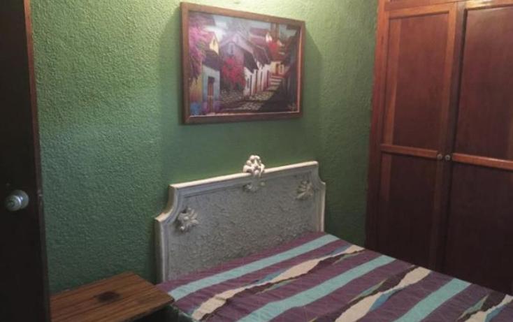 Foto de departamento en venta en  701, lomas del mar, mazatlán, sinaloa, 1409003 No. 08