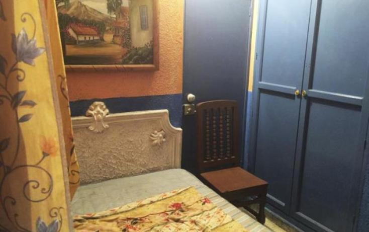 Foto de departamento en venta en  701, lomas del mar, mazatlán, sinaloa, 1409003 No. 09
