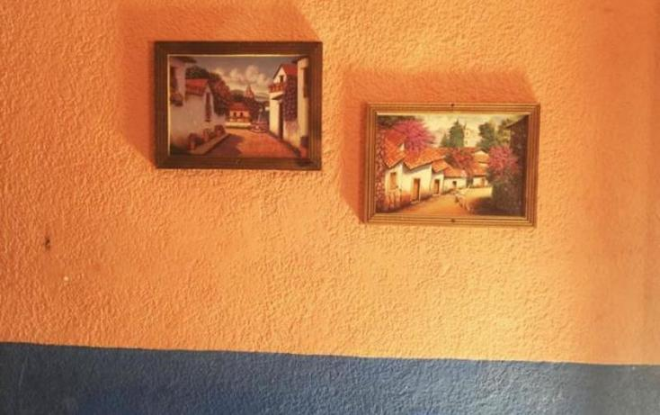 Foto de departamento en venta en  701, lomas del mar, mazatlán, sinaloa, 1409003 No. 10