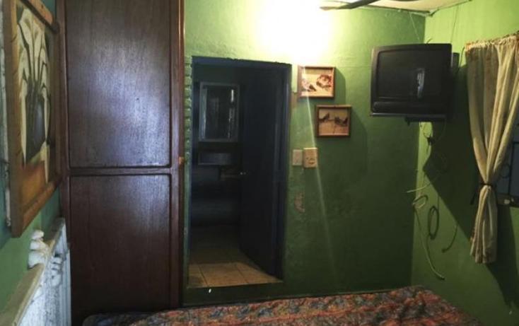Foto de departamento en venta en gaviotas 701, lomas del mar, mazatlán, sinaloa, 1409003 No. 11