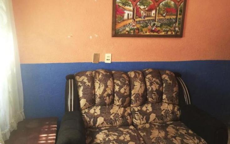 Foto de departamento en venta en  701, lomas del mar, mazatlán, sinaloa, 1409003 No. 12