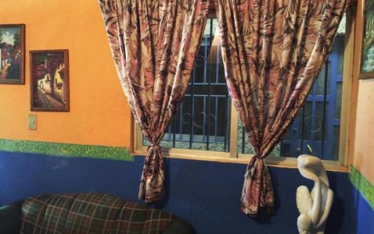 Foto de departamento en venta en gaviotas 701, lomas del mar, mazatlán, sinaloa, 1409003 No. 15