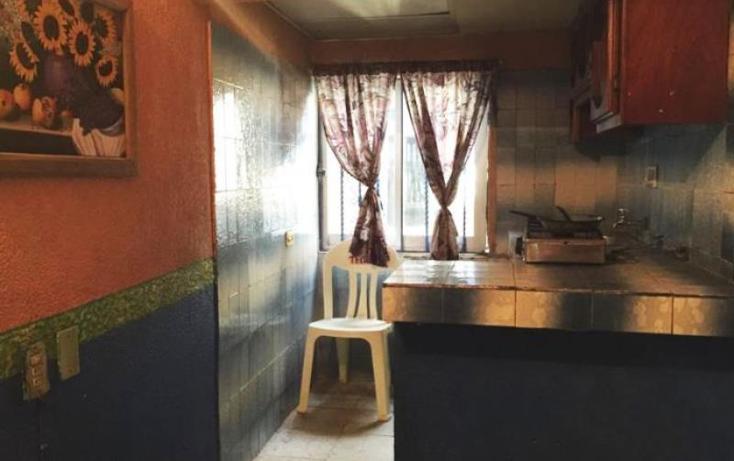 Foto de departamento en venta en  701, lomas del mar, mazatlán, sinaloa, 1409003 No. 16