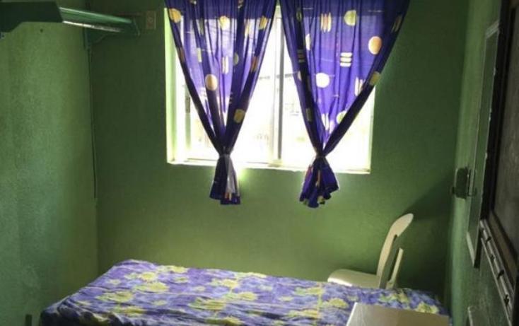Foto de departamento en venta en  701, lomas del mar, mazatlán, sinaloa, 1409003 No. 17
