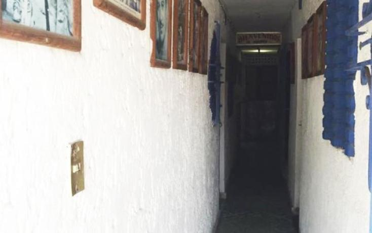 Foto de departamento en venta en gaviotas 701, lomas del mar, mazatlán, sinaloa, 1409003 No. 18