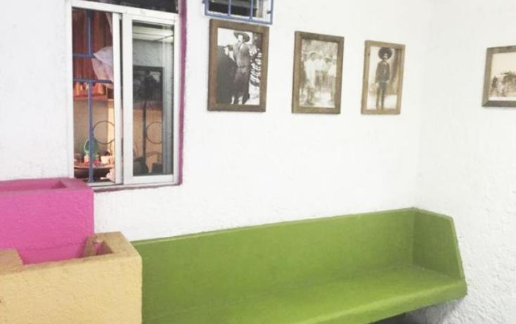 Foto de departamento en venta en  701, lomas del mar, mazatlán, sinaloa, 1409003 No. 19