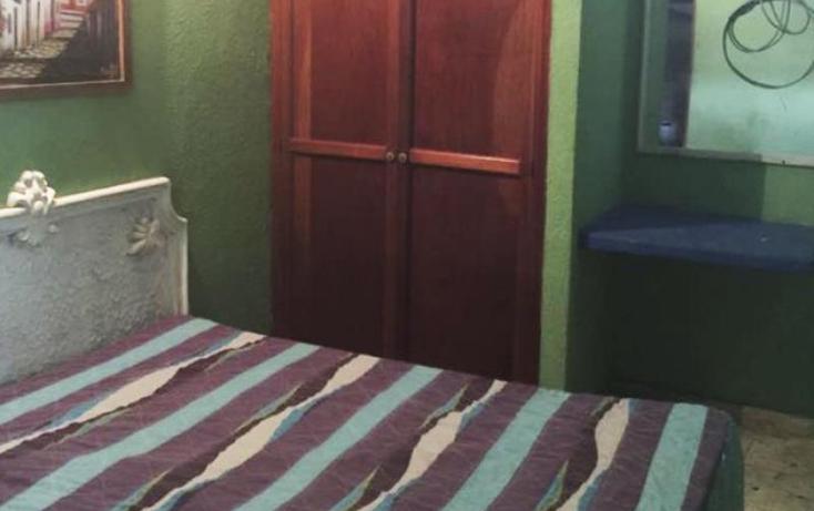 Foto de departamento en venta en  701, lomas del mar, mazatlán, sinaloa, 1409003 No. 20