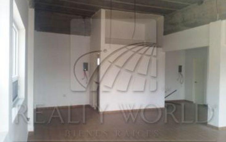 Foto de local en renta en 701, monterrey centro, monterrey, nuevo león, 1784430 no 08