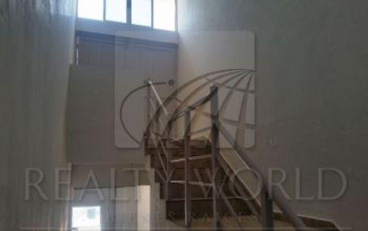 Foto de local en renta en 701, monterrey centro, monterrey, nuevo león, 1784430 no 17