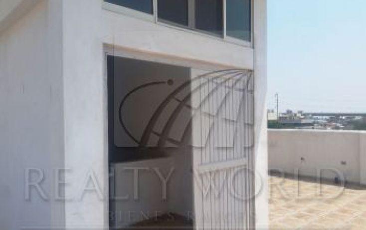 Foto de local en renta en 701, monterrey centro, monterrey, nuevo león, 1784430 no 19