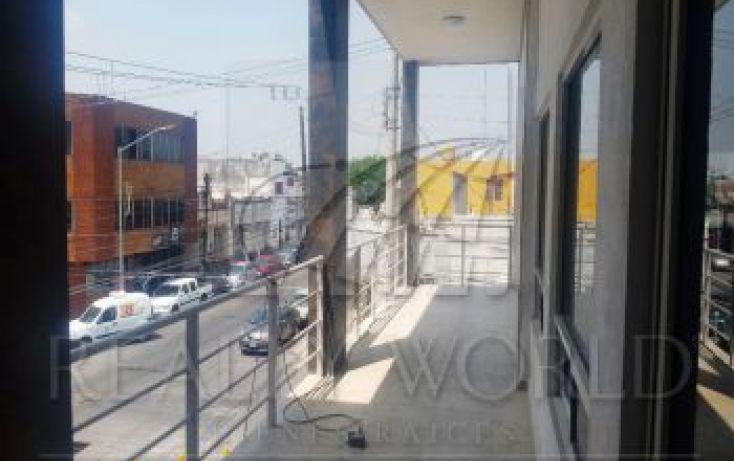 Foto de local en renta en 701, monterrey centro, monterrey, nuevo león, 1784448 no 05