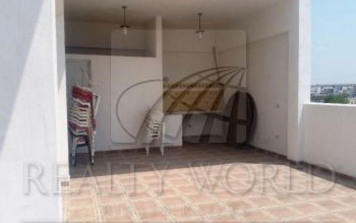 Foto de local en renta en 701, monterrey centro, monterrey, nuevo león, 1784448 no 17