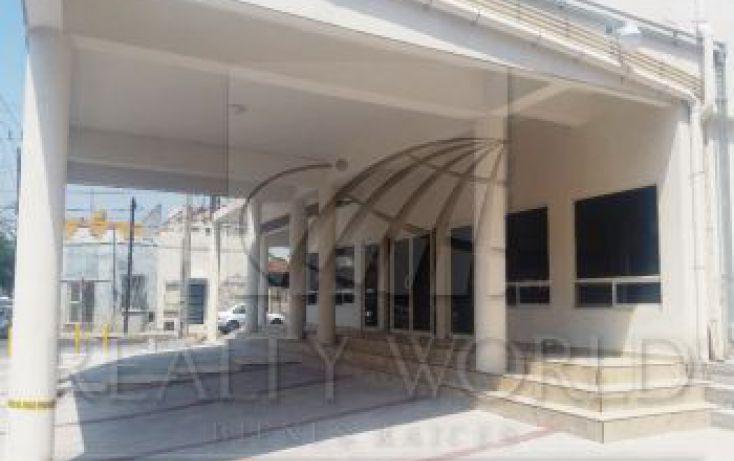 Foto de local en renta en 701, monterrey centro, monterrey, nuevo león, 1784452 no 03