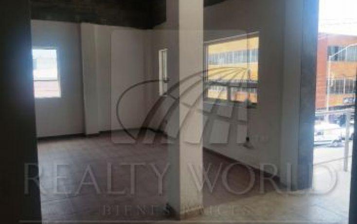 Foto de local en renta en 701, monterrey centro, monterrey, nuevo león, 1784452 no 06