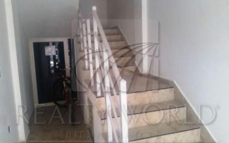 Foto de local en renta en 701, monterrey centro, monterrey, nuevo león, 1784462 no 04