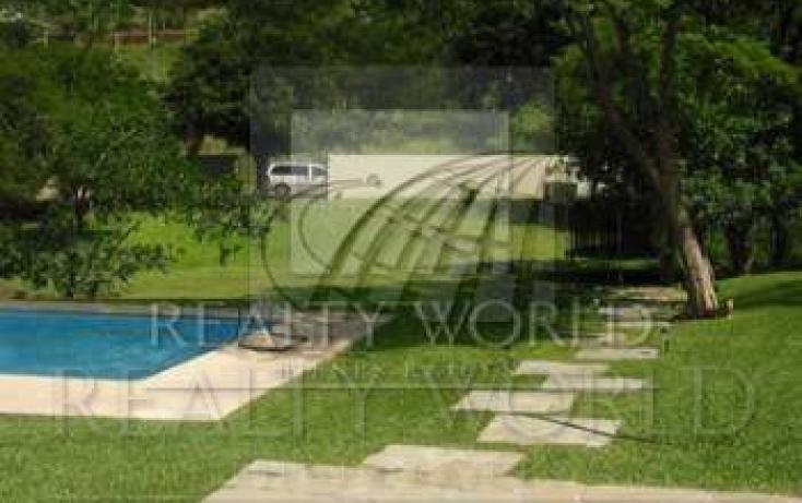 Foto de rancho en venta en 701, san antonio, allende, nuevo león, 950771 no 02