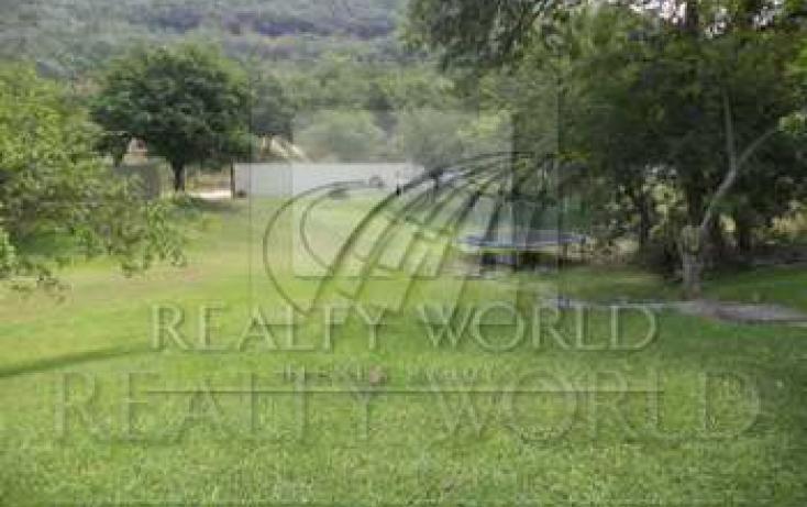 Foto de rancho en venta en 701, san antonio, allende, nuevo león, 950771 no 03