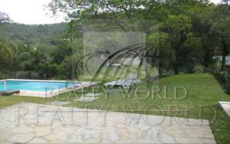 Foto de rancho en venta en 701, san antonio, allende, nuevo león, 950771 no 04