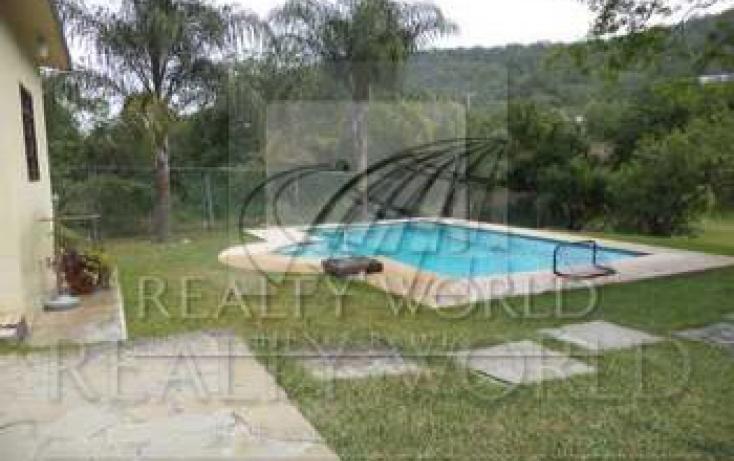 Foto de rancho en venta en 701, san antonio, allende, nuevo león, 950771 no 05