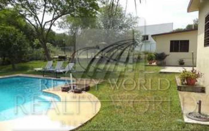 Foto de rancho en venta en 701, san antonio, allende, nuevo león, 950771 no 06
