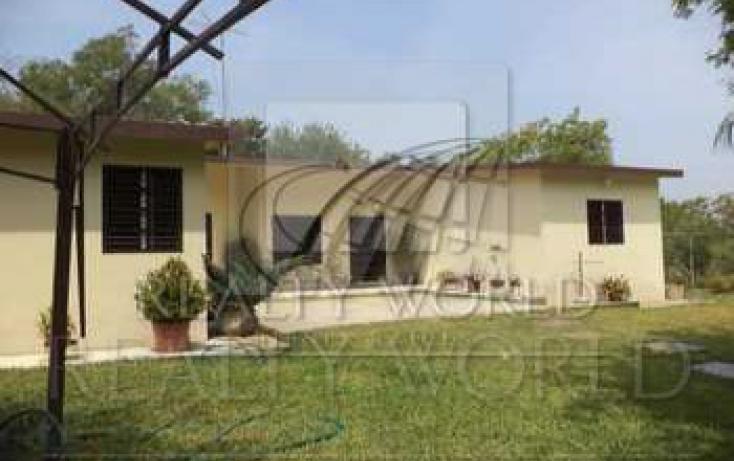 Foto de rancho en venta en 701, san antonio, allende, nuevo león, 950771 no 07