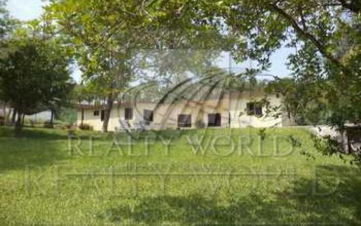 Foto de rancho en venta en 701, san antonio, allende, nuevo león, 950771 no 08