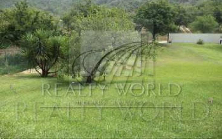Foto de rancho en venta en 701, san antonio, allende, nuevo león, 950771 no 09