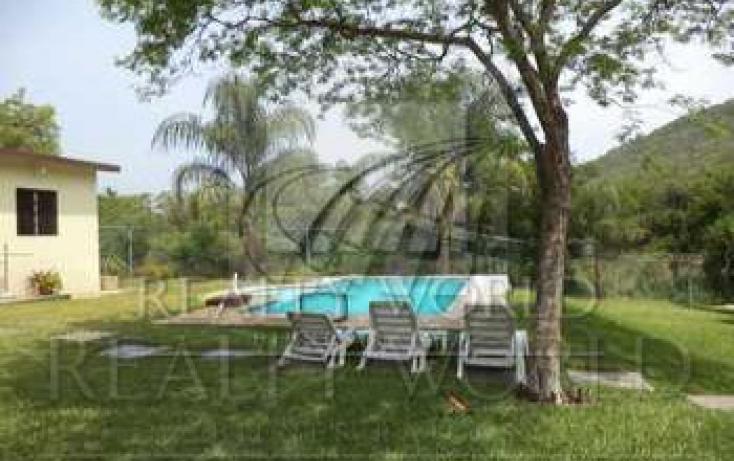 Foto de rancho en venta en 701, san antonio, allende, nuevo león, 950771 no 10