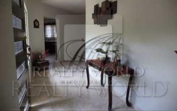 Foto de rancho en venta en 701, san antonio, allende, nuevo león, 950771 no 11