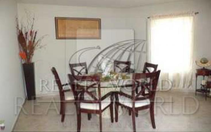 Foto de rancho en venta en 701, san antonio, allende, nuevo león, 950771 no 12