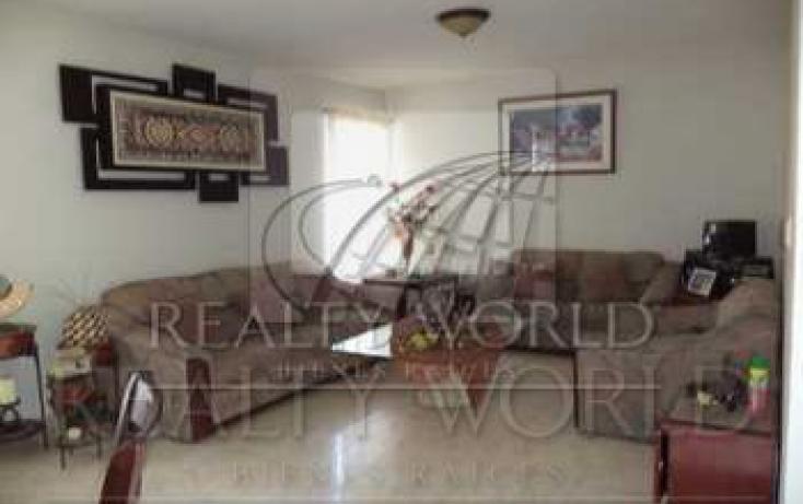 Foto de rancho en venta en 701, san antonio, allende, nuevo león, 950771 no 13