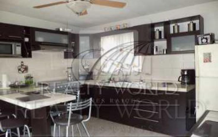 Foto de rancho en venta en 701, san antonio, allende, nuevo león, 950771 no 14