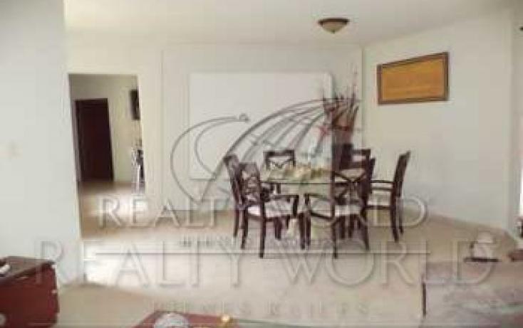 Foto de rancho en venta en 701, san antonio, allende, nuevo león, 950771 no 15