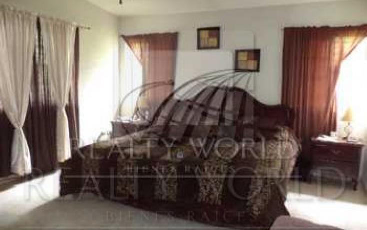 Foto de rancho en venta en 701, san antonio, allende, nuevo león, 950771 no 16